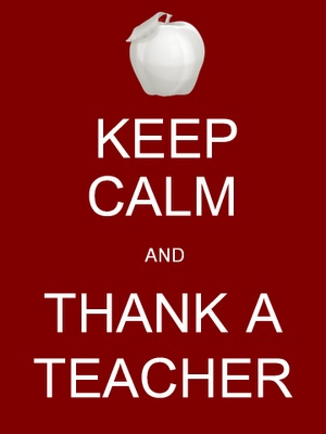 TeacherThankYou