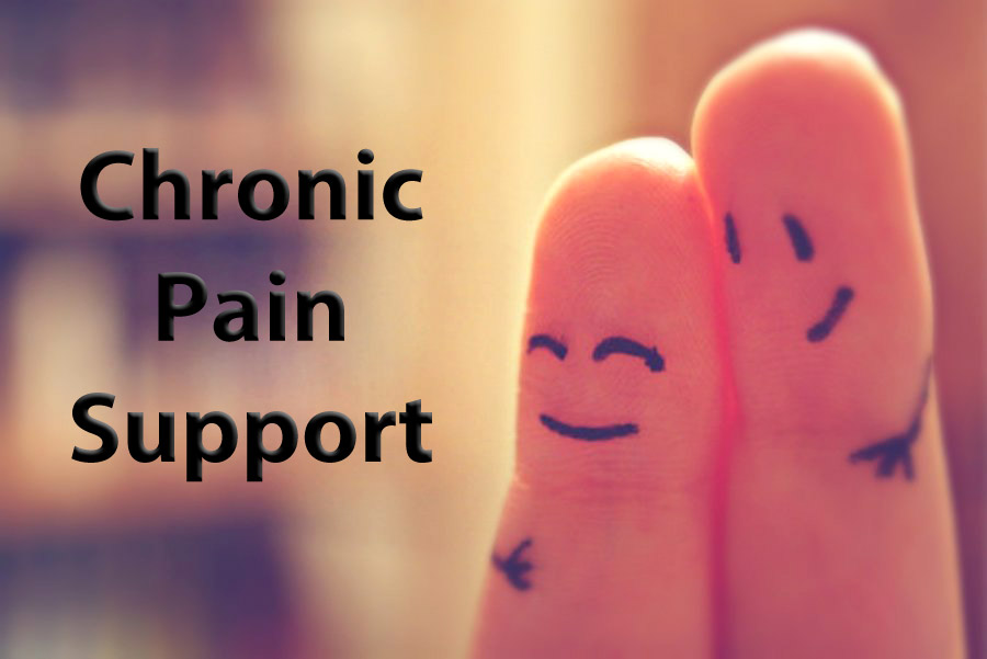 chronic back pain and dating As with other disabilities, chronic pain creates a chain reaction of struggles in one's life -- not the least of which is dating  but back to dating.